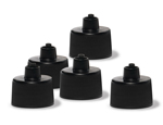 4 oz / 8 oz Cap Connector (Bulk) for Customizable Applicator