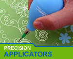 Precision Applicator