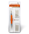 Sculptor's Wire Tool Set  (Small)