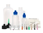 Complete Customizable Applicator Kit (36 pieces)