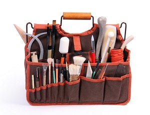 Xiem Tools USA  Art Bag